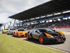 bugatti-veyron-grand-sport-vitesse-wrc-mitch7