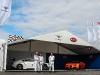 bugatti-veyron-grand-sport-vitesse-wrc-n24h1