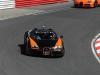 bugatti-veyron-grand-sport-vitesse-wrc-n24h2