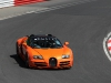 bugatti-veyron-grand-sport-vitesse-wrc-n24h3