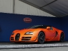 bugatti-veyron-grand-sport-vitesse-wrc-n24h4