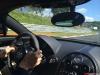 bugatti-veyron-grand-sport-vitesse-wrc-onboard