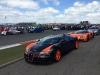 bugatti-n24h-combo