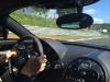 bugatti-nurburgring1