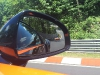 bugatti-onboard