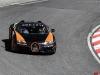 bugatti-veyron-grand-sport-vitesse-wrc-nurburgring-corner
