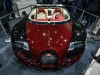 bugatti-at-vag-conference-20155