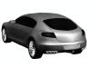 Bugatti Files 16C Galibier Trademarks