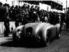 gtspirit-bugatti-vitesse-edition-jp-wimille-0001