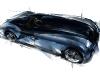 gtspirit-bugatti-vitesse-edition-jp-wimille-0002