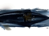 gtspirit-bugatti-vitesse-edition-jp-wimille-0003