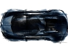 gtspirit-bugatti-vitesse-edition-jp-wimille-0004