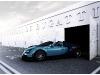 gtspirit-bugatti-vitesse-edition-jp-wimille-0005