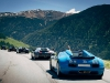 bugatti-grand-tour-2