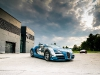 bugatti-grand-tour-7