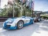 bugatti-grand-tour-1