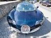 bugatti-grand-tour-11