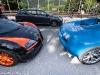 bugatti-grand-tour-12