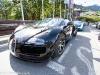 bugatti-grand-tour-16