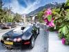 bugatti-grand-tour-19