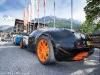 bugatti-grand-tour-2