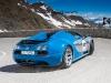 bugatti-grand-tour-23