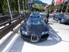 bugatti-grand-tour-5