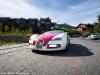 bugatti-grand-tour-7