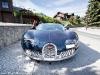 bugatti-grand-tour-8