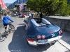 bugatti-grand-tour-9