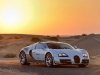 bugatti-grand-trip-4