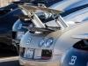 bugatti-grand-trip-9