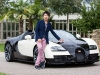 bugatti-veyron-grand-sport-vitesse-lang-lang-edition-1