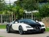 bugatti-veyron-grand-sport-vitesse-lang-lang-edition-6