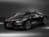 002_bugatti_vitesse_legend_jean-bugatti