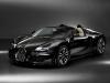 003_bugatti_vitesse_legend_jean-bugatti