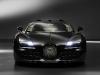 004_bugatti_vitesse_legend_jean-bugatti