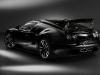 005_bugatti_vitesse_legend_jean-bugatti