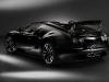 006_bugatti_vitesse_legend_jean-bugatti