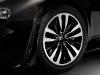 008_jean-bugatti_legend_wheel
