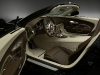 012_jean-bugatti_legend_interior