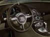 013_jean-bugatti_legend_steering-wheel