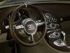 013_jean-bugatti_legend_steering-wheel