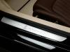 018_jean-bugatti_legend_door-sill-plate