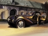 020_jean-bugatti_type-57sc-atlantic