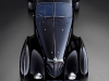 021_bugatti_type-57sc-atlantic