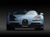 002_bugatti_vitesse_legend_jp-wimille