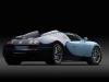 004_bugatti_vitesse_legend_jp_wimille