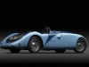 007_bugatti_57g_tank
