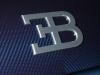 014_wimille_legend_eb_logo